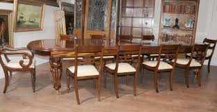 Cheap Dining Room Sets Uk by Mahogany Dining Room Sets Home Design Ideas