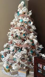 Vickerman Flocked Slim Christmas Tree by Best 20 Flocked Christmas Trees Ideas On Pinterest Artificial