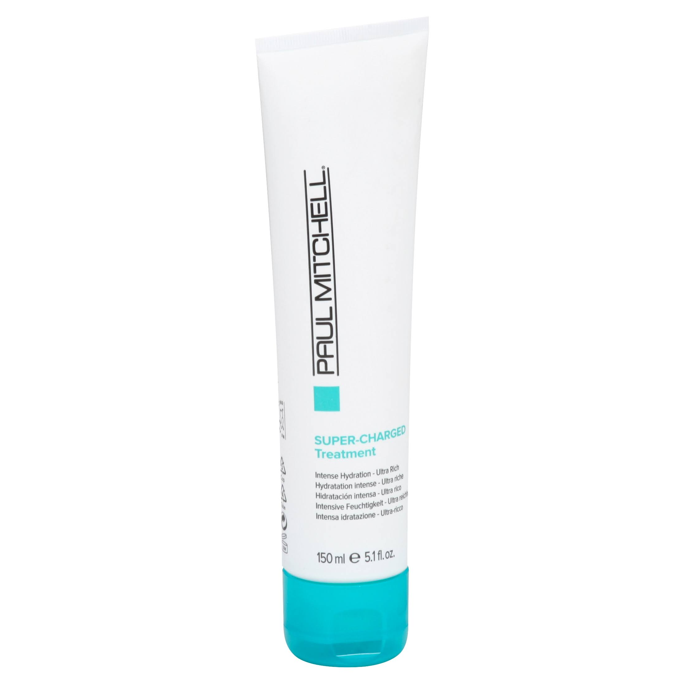 Paul Mitchell Super-Charged Treatment - 150ml