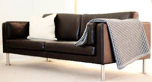 Ikea Glider Chair Poang by Furniture Brown Leather Couches Oversized Cozy Chair Ikea