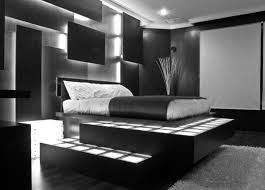 Masculine Bedroom Colors by Mens Bedroom Ideas 695
