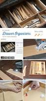 Flips Patio Grill Trivia by 101 Best Projects To Try Images On Pinterest