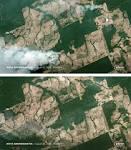 imagem de Nova Bandeirantes Mato Grosso n-18