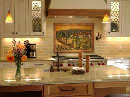Kitchen Track Lighting Ideas by Kitchen Light Fixture Ideas U2013 Home Design And Decorating