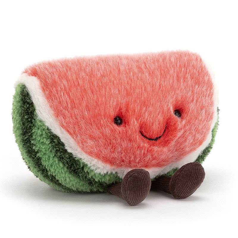 Jellycat - Amuseable Watermelon Small