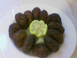 اكلات ليبية بالصور صور اشهر الوصفات الليبية اجمل الاكلات الليبية