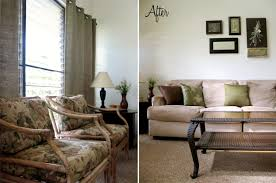 Brown Living Room Decorations by Brown Blue And Green Living Room Ideas House Decor Picture