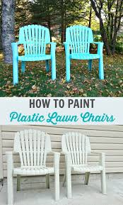 Rust Oleum Decorative Concrete Coating Sunset by How To Spray Paint Plastic Lawn Chairs Dans Le Lakehouse