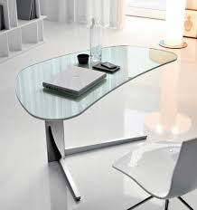 Small Corner Computer Desk Target by Furniture Office Work Table Computer Desk At Walmart Clear