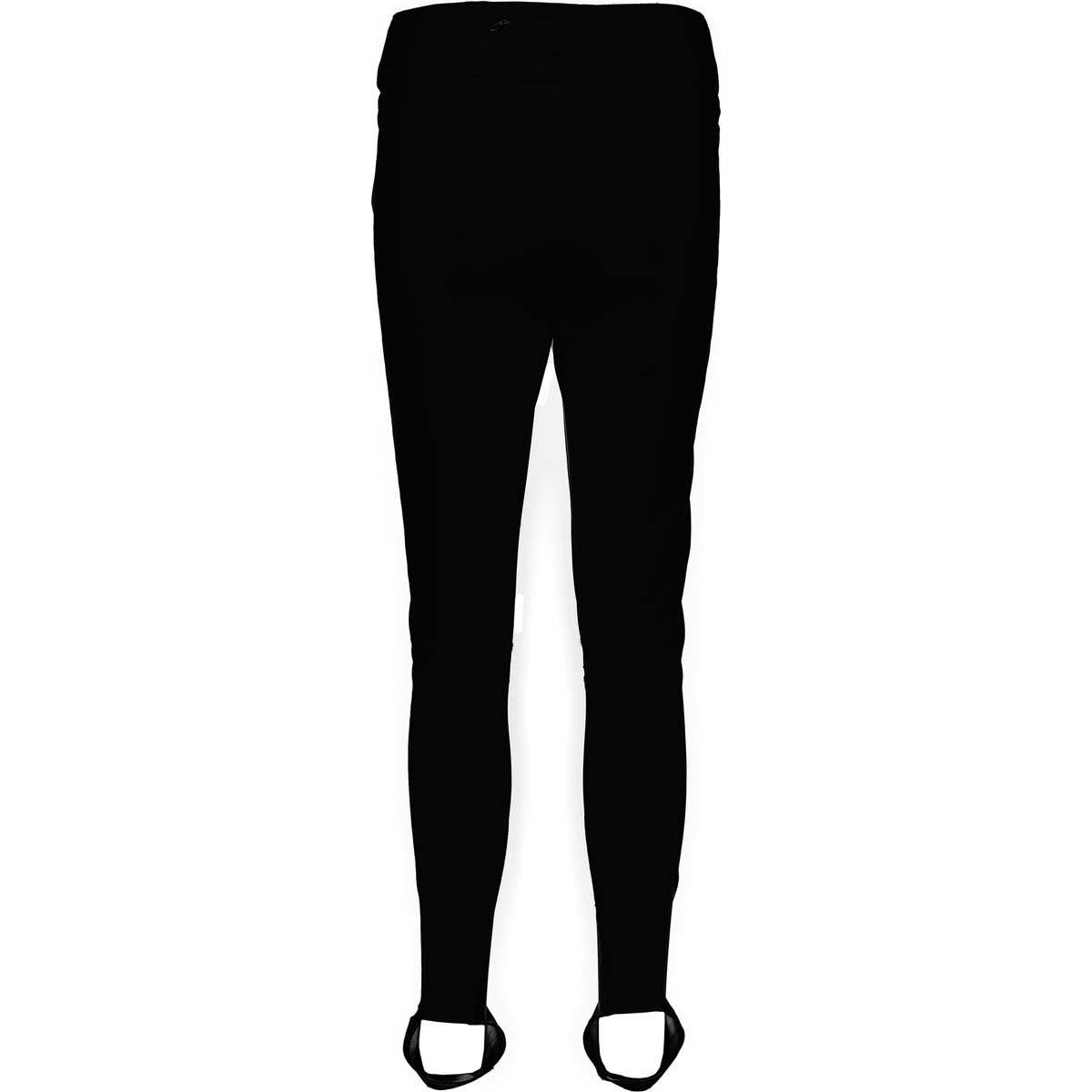 Obermeyer Jinks ITB Pant - Women's