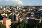 imagem de Conselheiro Lafaiete Minas Gerais n-18