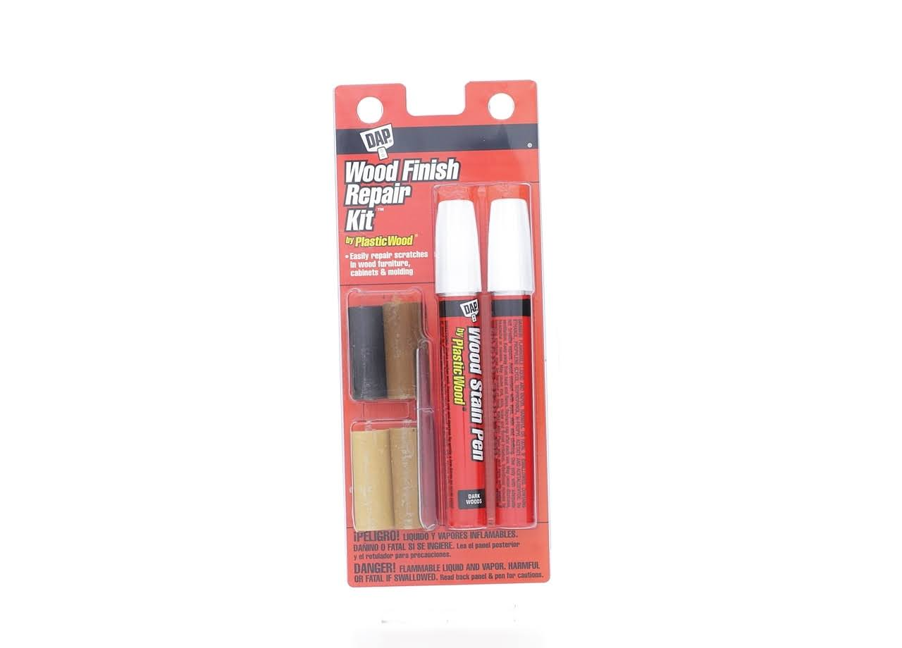 DAP Wood Finish Repair Kit