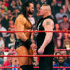 WrestleMania 36 CBSSports.com thumbnail