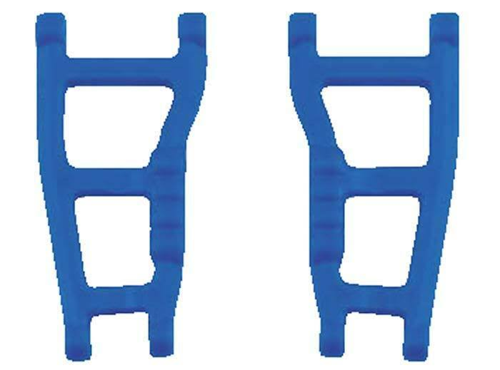 RPM Rpm80595 Traxxas Slash 2wd Rear A-arms - Blue