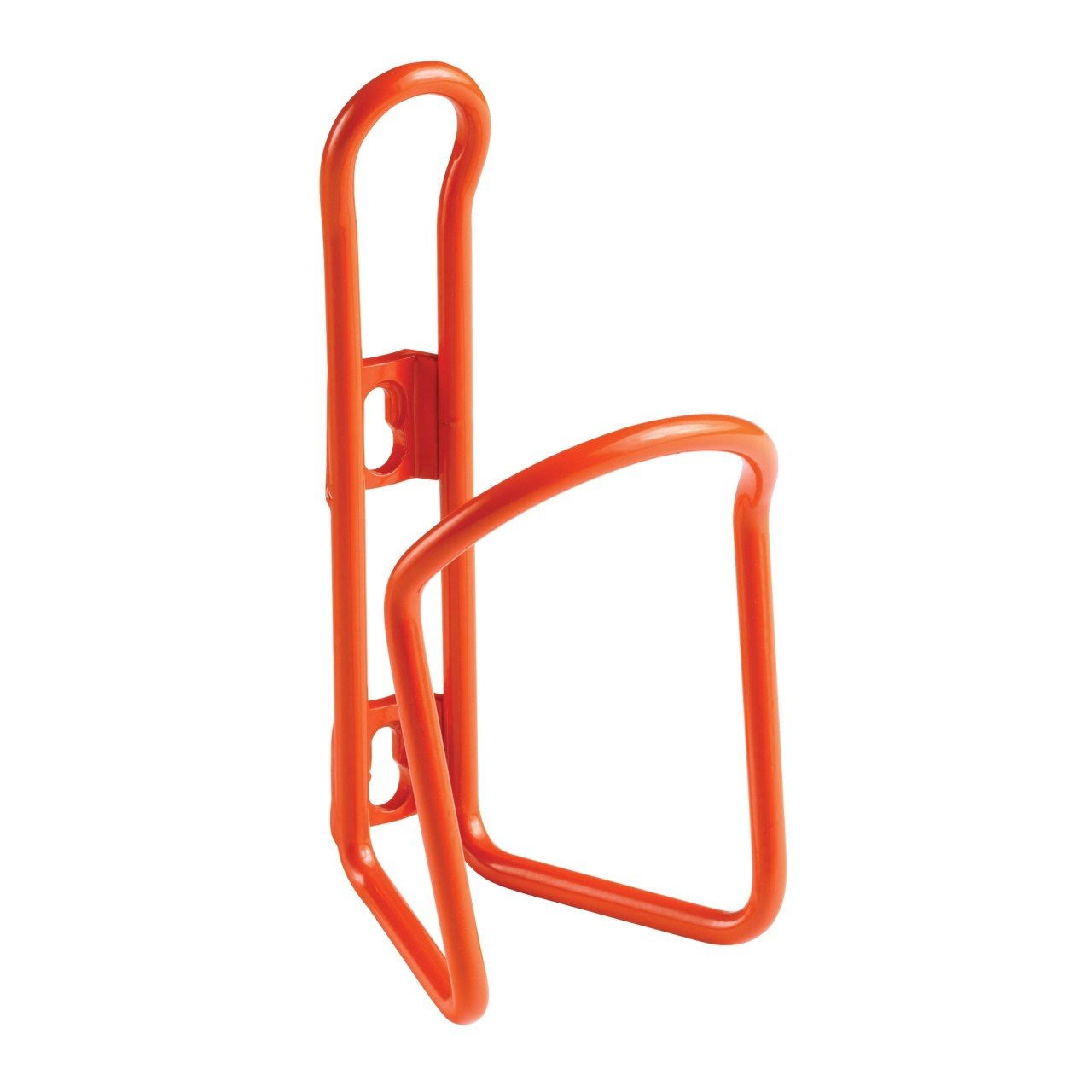 Bontrager Bottle Cage - Orange, 6mm