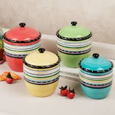 Apple Kitchen Decor Sets by Kitchen Canister Sets Bronze Kitchen Canister Sets How To Deal
