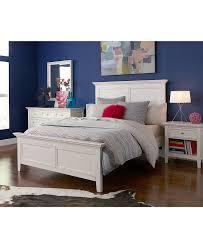 Macys Full Headboards by Stylecraft Bedroom Furniture Shop For And Buy Stylecraft Bedroom