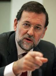 Mariano Rajoy y sus arriesgadas maniobras