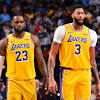 NBA: Los Angeles Lakers tendrán un diciembre difícil