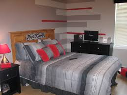 Masculine Bedroom Colors by Grey Bedroom Ideas As Good Choice For Contemporary Bedroom