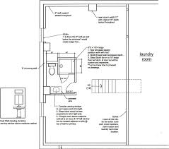 Basement Bathroom Designs Plans by Harding Construction Archives Mracheck Basement Bathroom