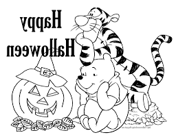 Disney Halloween Coloring Pages by How To Draw And Coloring Pages Drawing And Learn Colors For Kids