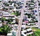 imagem de Sarandi Paraná n-10