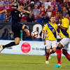 Copa América Schedule, Uruguay vs Ecuador Live Stream, How to Watch Online, TV Channel, Start Time