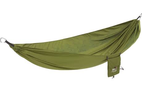 Therm A Rest Slacker Hammock-Moss-Double