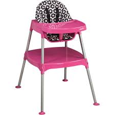 Oxo Seedling High Chair Singapore by Ryze Pedestal High Chair Pink Home Chair Decoration