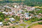 imagem de Alto Taquari Mato Grosso n-10