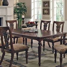Dining Table Centerpiece Ideas For Everyday by Home Design Decorating Kitchen Table For Fall Youtube Within 79