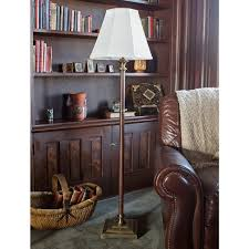 Verilux Heritage Desk Lamp by Library Lamps Lighting And Ceiling Fans