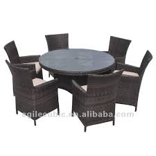 Fitted Outdoor Tablecloth With Umbrella Hole by Round Patio Table Cover With Zipper Starrkingschool