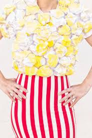 Halloween Express Charlotte Nc by 25 Best Popcorn Costume Ideas On Pinterest Diy Costumes Food
