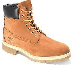 احذية 2013 - احذية رجالي 2013 - احذية رجالي جديدة موديل 2013 images?q=tbn:ANd9GcSGPiokwdvM7F7EeVUndM5xs_iHGh7rm98gtssLPI_9hxqfXRwXlw