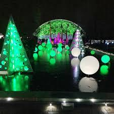 Pea Ridge Christmas Tree Farm by St Louis December Holiday Bucketlist U2014 Sincerely Local Menagerie