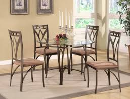 Cheap Dining Room Sets Uk by Glass Dining Room Table Sets Bathroom Designs In Feathertechco