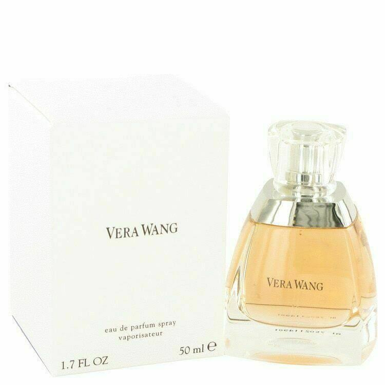 Vera Wang - Eau De Parfum Spray 50 ml