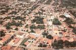 imagem de Ipiranga do Piauí Piauí n-10