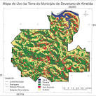 imagem de Severiano de Almeida Rio Grande do Sul n-22