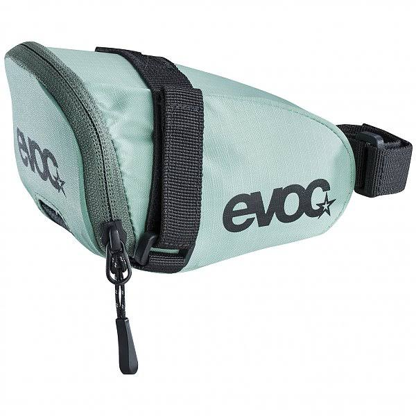 Evoc Saddle Bag - Light Green