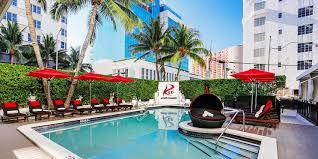 Bathtub Beach Stuart Fl Directions by Red South Beach Hotel Travelzoo