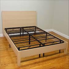 bedroom platform bed frame plans queen platform bed frame with