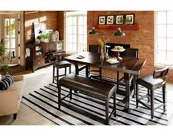 Value City Kitchen Table Sets by American Signature Brand Value City Furniture