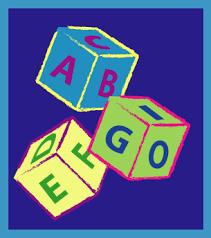 El juego de las palabras encadenadas-http://t3.gstatic.com/images?q=tbn:ANd9GcSHYjTmw4e7iN7D1_9TPqeDwRsUBKvmOLCGmEl9sk_Jy33EhIpRQQ