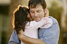 هام جدا.... لكل أب وأم بالصور images?q=tbn:ANd9GcS