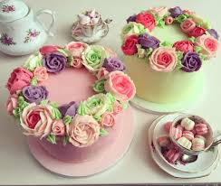 Cake Decorating Books Free by Cake Decorating Class Singapore Sg Cooking Lessons