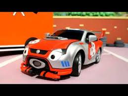سيارات من الكرتون images?q=tbn:ANd9GcS