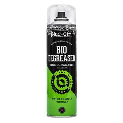 Muc-Off Bicycle Degreaser - 500ml